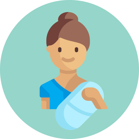 WIC Who qualifies breastfeeding women