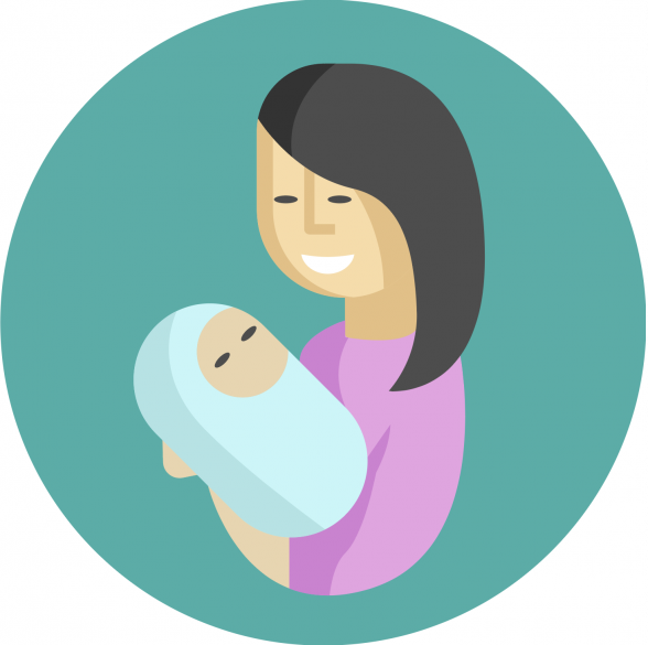 WIC Who qualifies non breastfeeding women